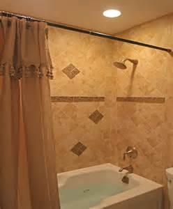 simple bathroom tile designs simple shower designs eldesignr