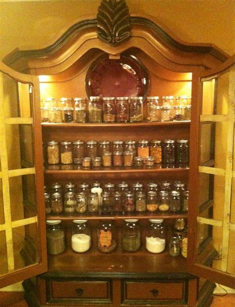 17 best images about reviving the apothecary on
