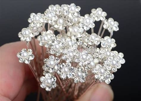 Wedding Hair Accessories Cork by Spiral Hair Pins And Spiral For Sale In Glanmire