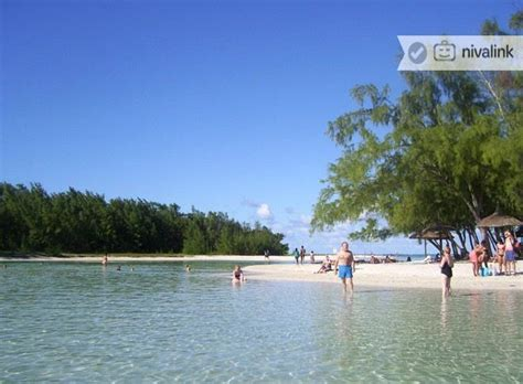 banana boat ride mauritius travel experience travel to mauritius introduction