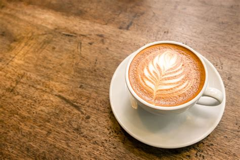 artistic coffee latte art 101 fantastic latte art and where to find them