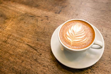 pattern latte art latte art 101 fantastic latte art and where to find them