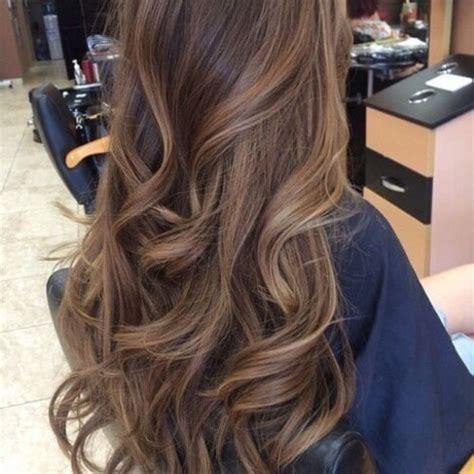 Wig Base Warna Light Gold Ash Pendek Pria Cewek Cowok 50 delicious chocolate brown hair ideas hair motive hair motive