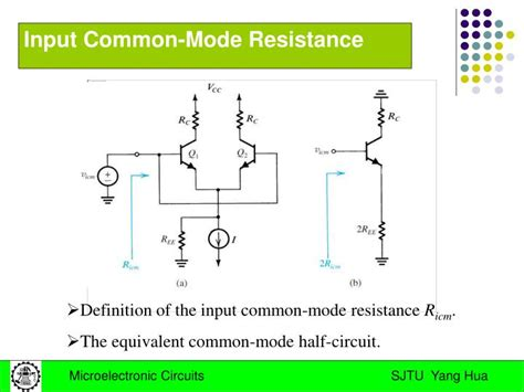uses of inductors in daily exles of resistors in daily 28 images exles of inductors in daily 28 images 30 smd smt