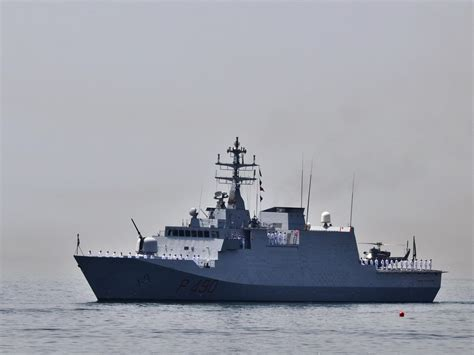 fast patrol boats wiki wiki patrol boat upcscavenger