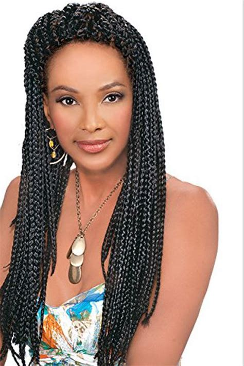 fox braid hairstyle updo african american top 47 ideas about braids cornrow protective hairstyles