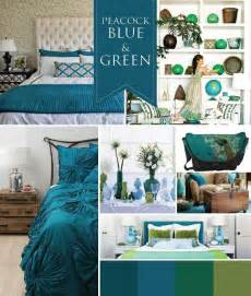 peacock bedroom decor best 20 peacock bedroom ideas on pinterest peacock room