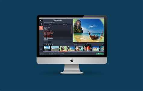 editing software best editing software for beginners