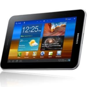 Baterai Samsung Galaxy Tab 7 Plus samsung galaxy tab 7 0 plus lands in indonesia