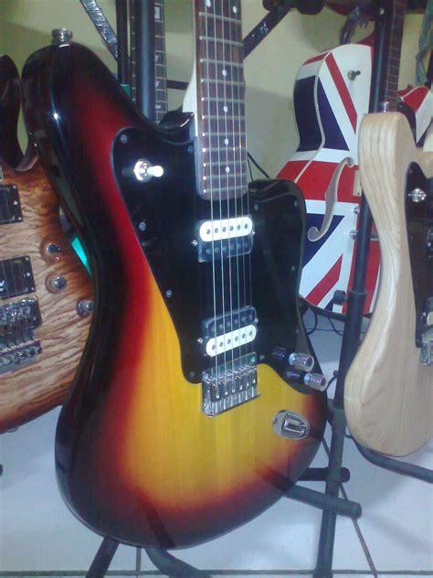 Harga Gitar Yamaha Fg 425 harga gitar akustik cort 2014 software kasir