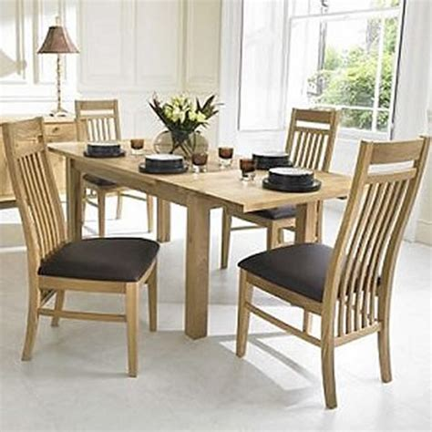 furniture dining rooms design inspiration pictures dining room furniture set inspirations