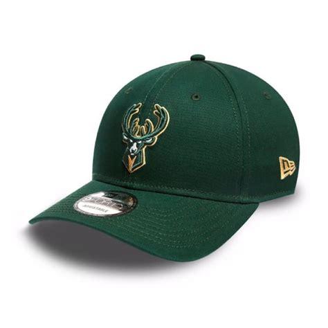 Authentic Los Angeles Lakers New Era 9forty Cap new era nba milwaukee bucks team 9forty adjustable cap