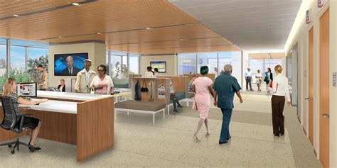 stanford emergency room improvements planned for new stanford emergency department scope