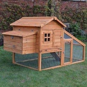 recinto per cani modell 2 l 300 x p 170 x h 200 cm of perchoir pour poules pondeuses meilleur poulailler