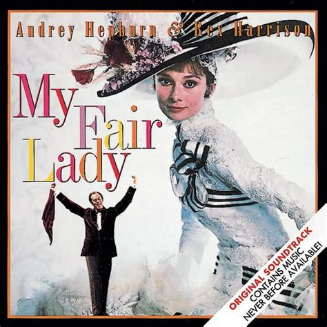 fair lady records vinyl lps vinyl revinyl