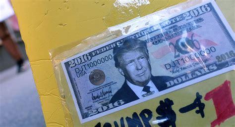 donald trump money shady accounting underpins donald trump s wealth politico