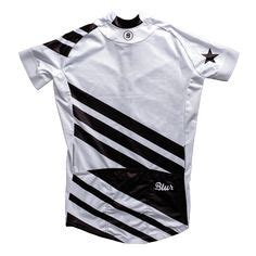 jersey design inspiration jersey inspiration on pinterest cycling jerseys cycling