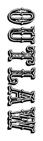 tattoo fonts western best 25 western fonts ideas on cowboy font