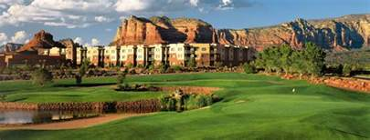 4 Bedroom Apartments Near Ucf Ridge On Sedona Golf Resort Tomthetrader Com