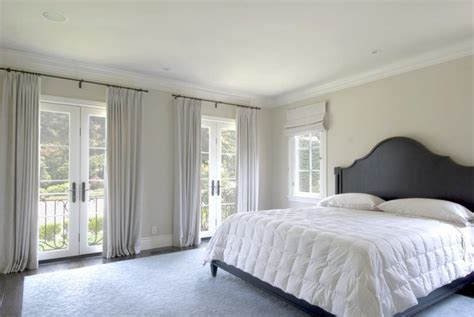 crown bedroom ideas 100 amazing crown molding ideas for your home
