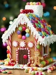 Homemade Christmas Ornaments Gingerbread Man » Home Design 2017