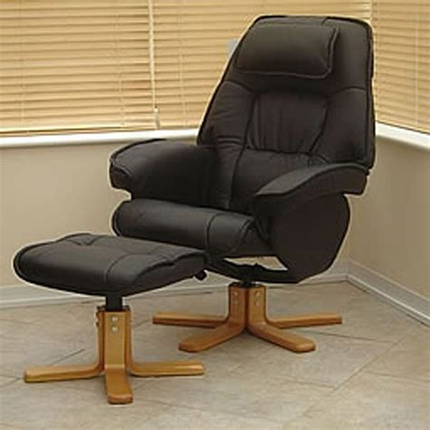 Living Room Recliner Chairs Avanti Swivel Recliner Chair Living Room Furniture For Modern Living