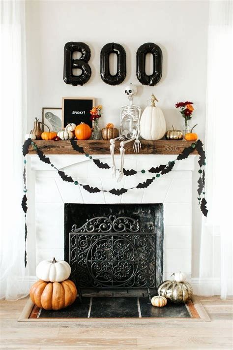 halloween home decor pinterest halloween bedroom decor luxury best 25 tar halloween decor