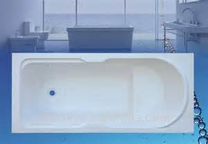 Small Bathtubs Best 2015 Very Small Bathtubs With Seat Bath Tub Prices