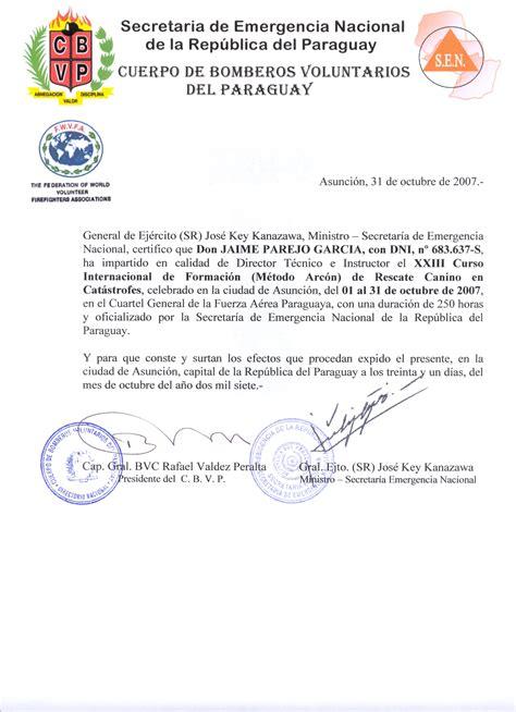 cuadro de mritos contrato 2016 con dni ugel 05 modelos de certificado de trabajo de la ugel
