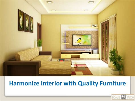 wooden furniture shopping for home in india scale
