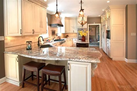 kitchen cabinet paint sheen kitchen cabinet paint sheen get gems not buy search