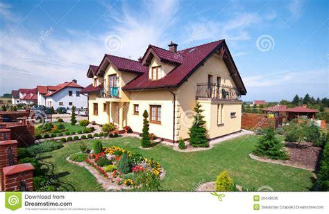 Haus Und Garten by Luxuri 246 Ses Haus Und Garten