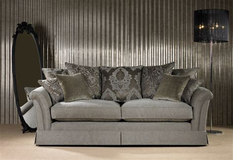 peter guild sofas sofas chairs bryants of tavistock furnishings