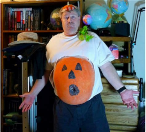 halloween costumes  extreme halloween costume fails