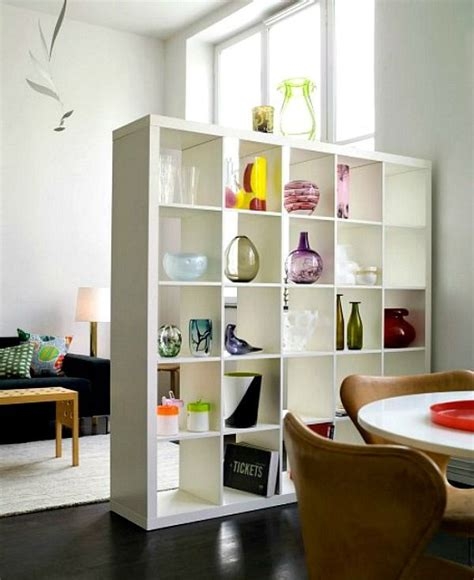 clever room dividers 25 best ideas about bookshelf room divider on