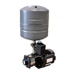 pressure booster pump for bathroom pressure boosting systems bathroom pressure boosting