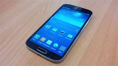 galaxy s4 samsung galaxy s4 top 10 tips it pro