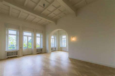 appartamenti in vendita a bergamo appartamento bergamo vendita 2 300 000 320 mq