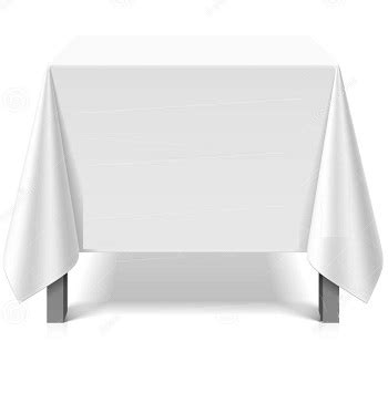 custom table cloth custom tablecloth best fabric store drapery and