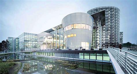 sede volkswagen germania world s top automotive brands lifestyle