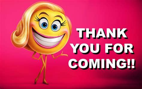emoji thank you happy birthday emoji text