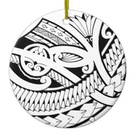 round tribal tattoo designs original maori designs gifts original maori designs gift