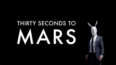 30 seconds to mars best top 30 seconds to mars wallpapers