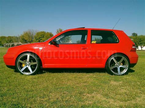 Golf Auto Precio by Autos Nuevos Volkswagen Precios Golf Upcomingcarshq