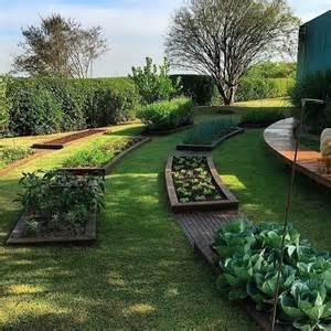 amazing vegetable gardens jardim de horta e pomar doitri com