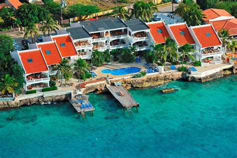 bonaire dive resorts bonaire dive resorts buddy dives bonaire rachael edwards