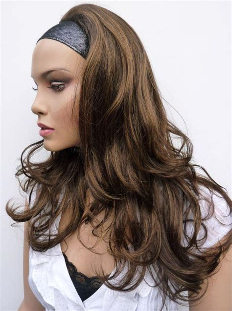 sow in hairstyles versatile taks how capelli extension extension capelli lunghi una pratica