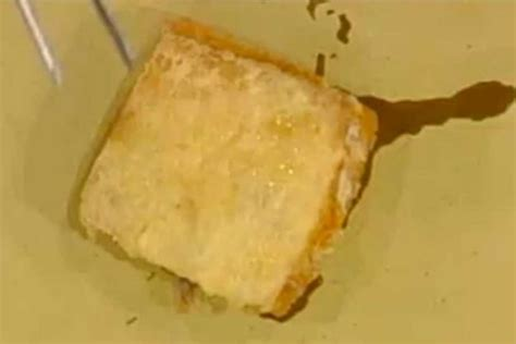mozzarella in carrozza di moroni ricetta mozzarella in carrozza moroni ricettemania