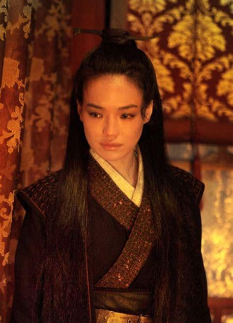 film mandarin shu qi 15 best qi shu images on pinterest asian beauty asian