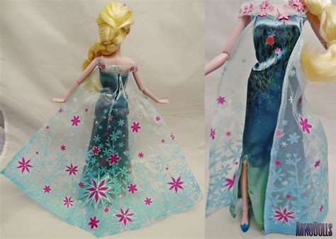value of frozen doll elsa frozen and dolls on